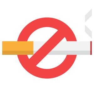 Research paper about tobacco smoking